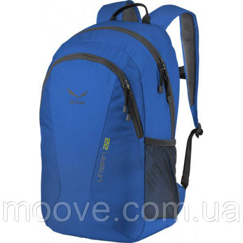 Рюкзак Salewa Urban 22