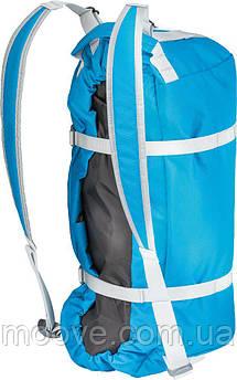 Рюкзак для верёвки Salewa Ropebag