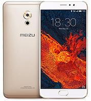 """Meizu Pro 6 Plus 4/64Gb 5.7"""" (2560x1440) Gorilla glass / Exynos 8890 / 4/64Гб / 12Мп Sony IMX386 / NFC/3400мАч"""