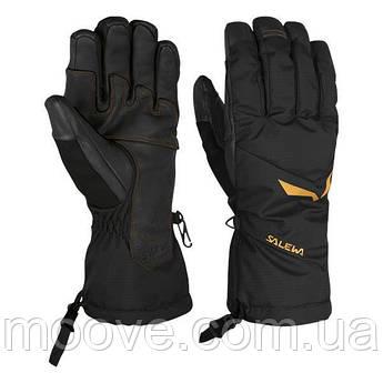 Перчатки Salewa Antelao GTX/PRL Gloves