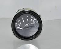 Приемник указателя давления масла УК170 (33.3810010) (Автоприбор)