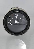 Приемник указателя уровня топлива УБ170 (Автоприбор)