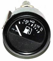 Приемник указателя уровня топлива УБ170