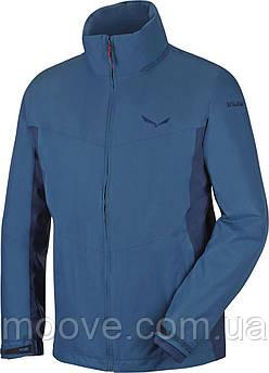 Куртка Salewa Gea 3.0