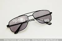 Солнцезащитные очки хамелеоны. Стеклянные линзы