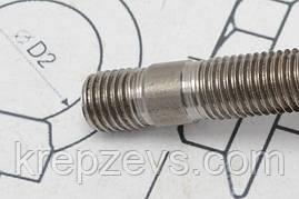 Шпилька М12 ГОСТ 22032 DIN 938