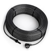 Саморегулирующий отрезной кабель DEFROST PIPE 15 AO