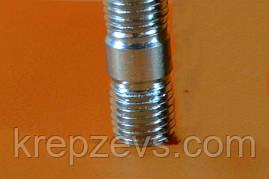 Шпилька М16 ГОСТ 22032 DIN 938