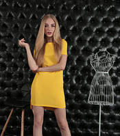 Летнее Женское  платье Нева р.42,44, 46,48, фото 1