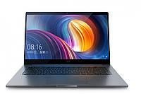 Xiaomi Mi Notebook Pro 15.6 Intel Core i5 8/256 GB