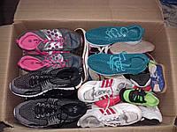 Обувь детская крем