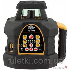 Нивелир Nivel System NL400