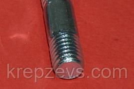 Шпилька М36 ГОСТ 22032 DIN 938
