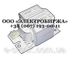 Дроссель для лампы ДНаТ 220 В 100 Вт Евросвет HPS-100