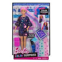 """Набор Барби """"Цветной Сюрприз"""" / Barbie Color Surprise"""