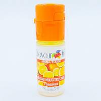 FlavourArt Agrumi Mix/Citrus Mix (Цитрусовый Микс) 10мл