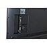 Телевизор SAMSUNG 40MU6172 , фото 2