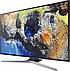 Телевизор SAMSUNG 40MU6172 , фото 3