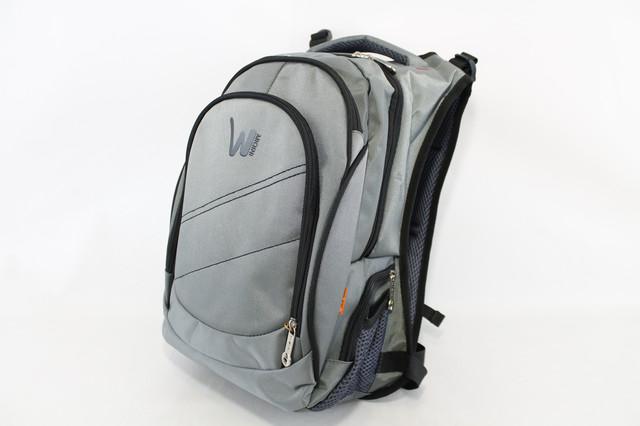 """Подростковый школьный рюкзак """"Miqini 716"""""""