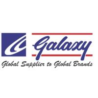 Кокоамидопропил Амин Оксид (Galaxy CAPAO)