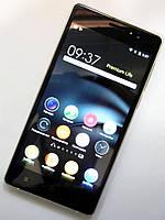 Мобильный телефон HTC S820 (8 ядер,экран 5)