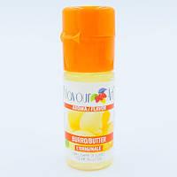 FlavourArt Burro/Butter (Масло) 10мл