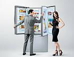 Какой холодильник выбрать (интересные статьи)