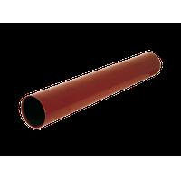 Труба водосточная 100 мм