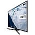 Телевизор SAMSUNG 43MU6172 , фото 4