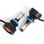 Smart Vision H11 SM11 Светодиодные автолампы CARLAMP, фото 6