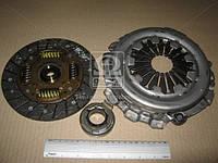 Сцепление DAEWOO MATIZ 1.0 03-16, CHEVROLET AVEO 1.2 02-16 (пр-во VALEO PHC). DAEWOOK-037. Цена с НДС.