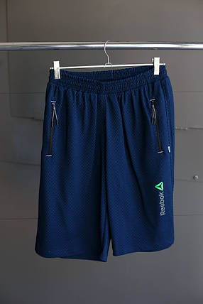 Мужские шорты Reebok CrossFit, фото 2