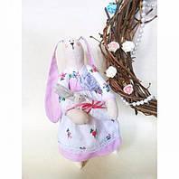 Зайцы и мишки Handmade