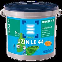 Клей Uzin LE 44 14 кг