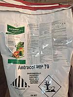 Антрокол  BAYER  мешок 10 кг ОРИГИНАЛ