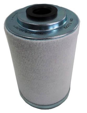 Фильтр сепаратора OA1109, фото 2
