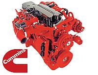 Ремонт двигателя Cummins Каменс Каминс, капремонт двигателей Cummins Каменс Каминс, запчасти на двигатель