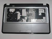Часть корпуса (Стол) HP G6-1000 (NZ-6691), фото 1