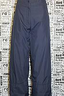 Красивые женские спортивные штаны