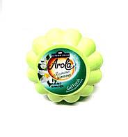 Освежитель воздуха в геле General Fresh Arola 150гр Jasmine