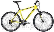 """Велосипед Trek 26"""" 3500 желтый 19 ,21"""" (2015)"""