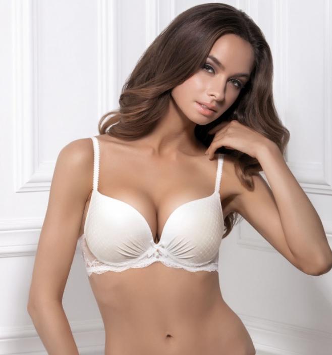 Бюст Jasmine ELIS 1161 12 - Dream shop- Білизна 9b61cb756b1a3