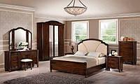 Как правильно обустроить спальню  (интересные статьи)