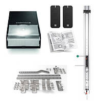 Автоматика для гаражных ворот Comunello RT600KIT для проема высотой до 2,7м, фото 1
