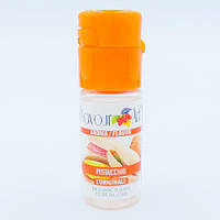 FlavourArt Pistacchio (Фисташка) 10мл