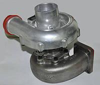 Турбокомпрессор ТКР-11-238НБ (рогатая) (Турбоком)