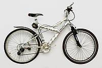 Велосипед Bellini siver АКЦИЯ -10%