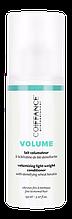 Volumizing SPRAY 150 ml/  Спрей для объема 150 мл