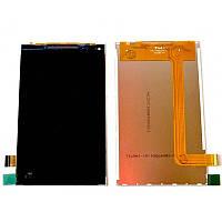 Дисплей Explay Vega (LCD экран)