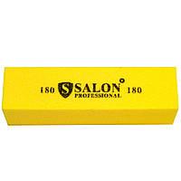 Баф Salon Professional 180/180